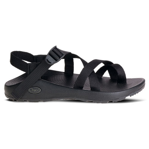 chacos sandal weight