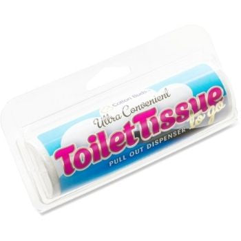 cotton buds biodegradable toilet paper
