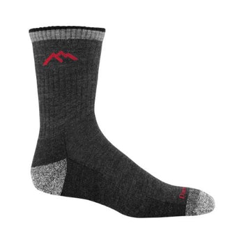 best hiking socks darn tough hiker micro crew