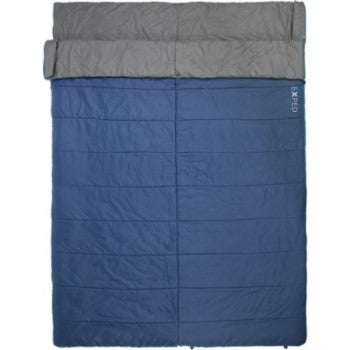 exped double sleeping bag