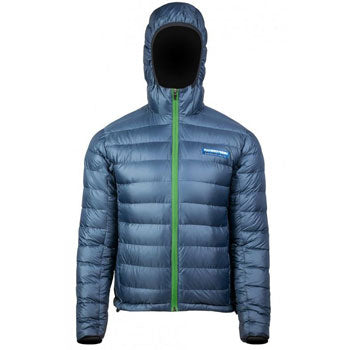 ultralight down jackets - feathered friends eos