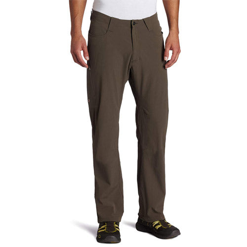 Outdoor Research Ferrosi best hiking pants
