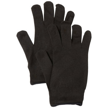 Fox River Polypro glove liner