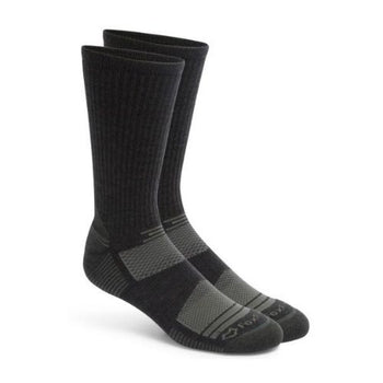 best hiking socks fox river altitude