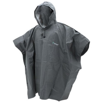 frogg toggs ultralite 2 poncho best lightweight rain jacket