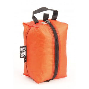 best ultralight bear bag granite gear