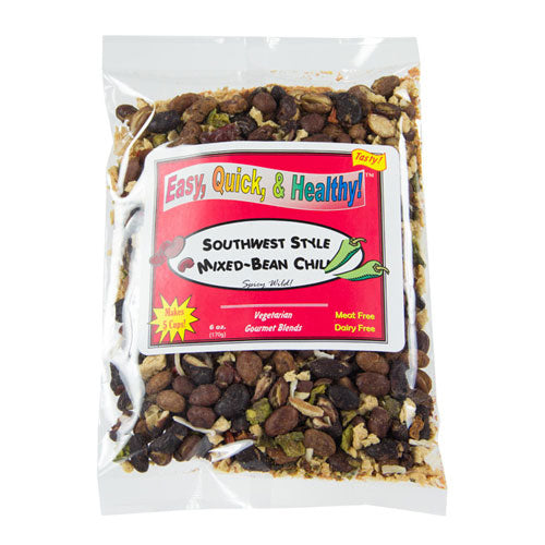 harmony house best freeze dried food brands for backpacking