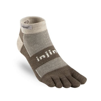 best hiking socks injinji outdoor