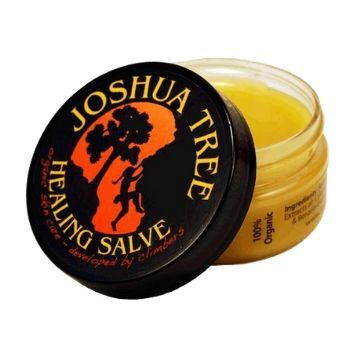best foot balm joshua tree salve