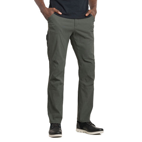 KUHL renegade best hiking pants
