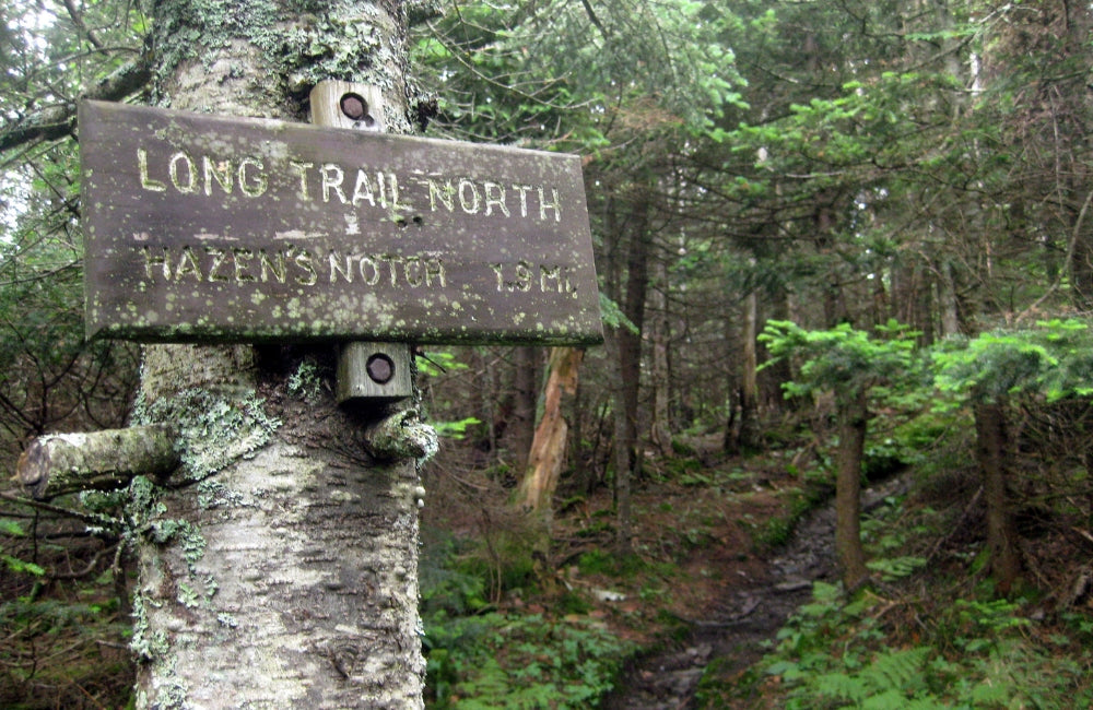 long-trail-north