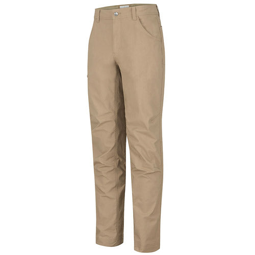 Marmot Arch Rock best hiking pants