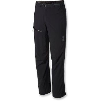 best rain pants mountain hardwear
