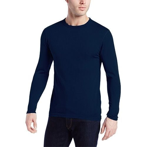 Minuss 33 chocorua merino wool base layer