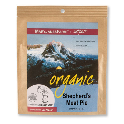 mary janes farm best freeze dried food brands for backpacking