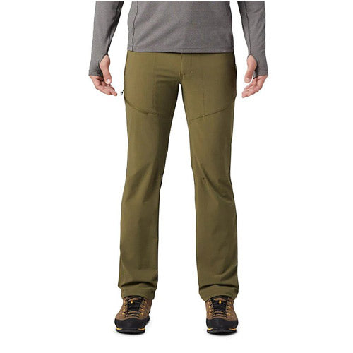Mountain Hardwear best hiking pants