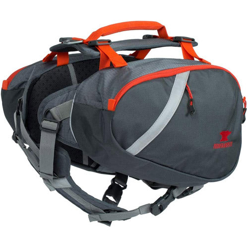mountainsmith k9 dog backpack