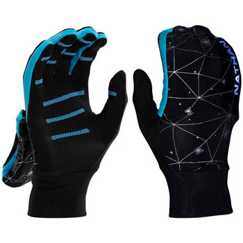 Nathan Sports reflective glove liner