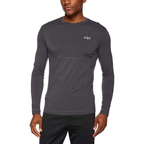 outdoor research alpine onset merino wool base layer