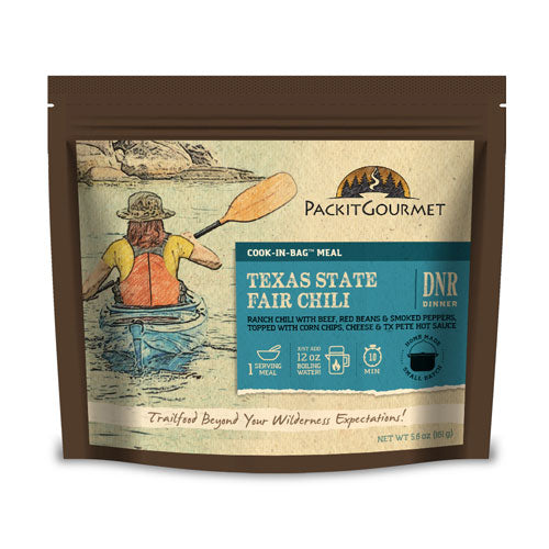 packit gourmet best freeze dried food brands for backpacking