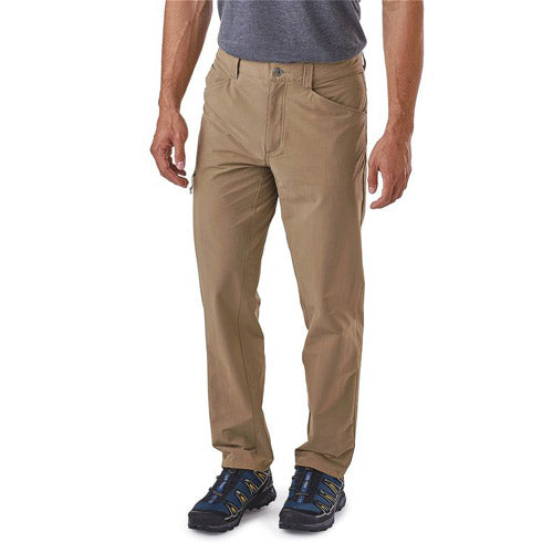 Patagonia quandary best hiking pants