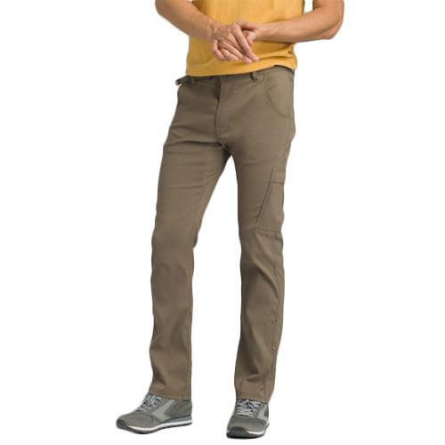 prAna best hiking pants
