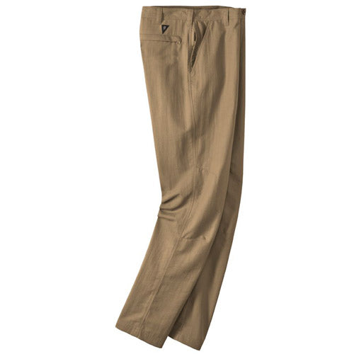 Railriders best hiking pants