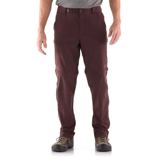 REI Sahara best hiking pants