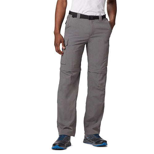 Silver Ridge best hiking pants