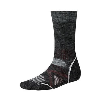best hiking socks smartwool phd outdoor