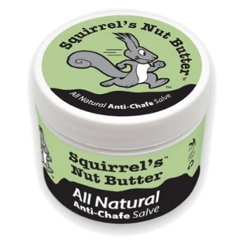 best foot balms squirrel's nut butter