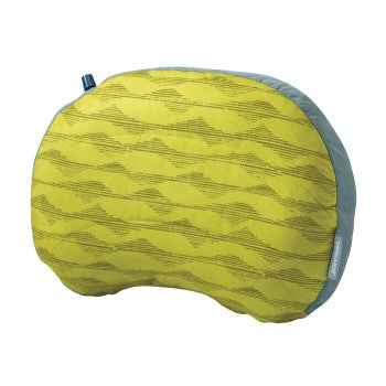 therm-a-rest backpacking pillow