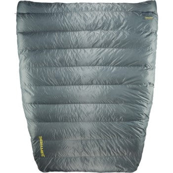 therm a rest double sleeping bag