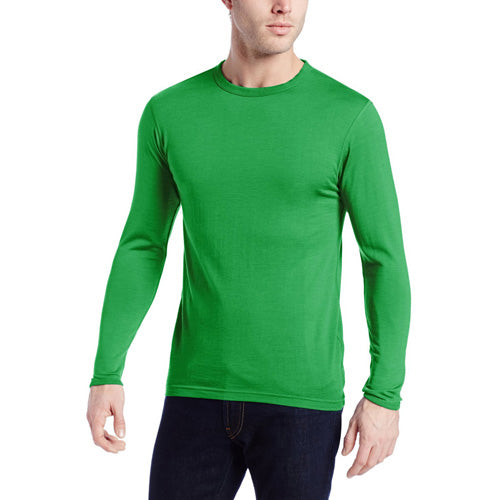 minus33 ticonderoga merino wool baselayer