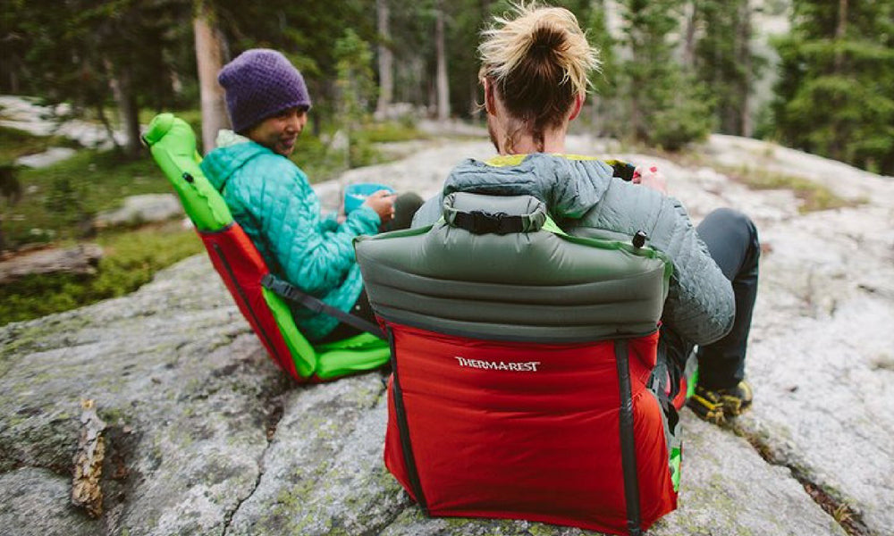1371eeb2e3e6 10 Best Ultralight Backpacking Chairs in 2019 - Greenbelly Meals