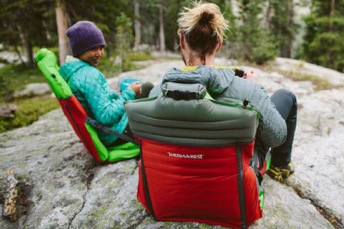 best ultralight backpacking chairs