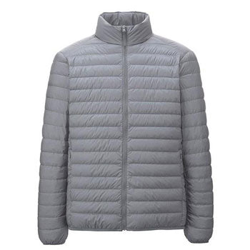 ultralight down jackets - uniqlo ultralight jacket