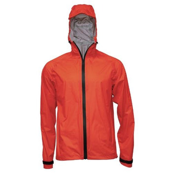 10 Best Ultralight Rain Jackets for Hiking in 2020 ...