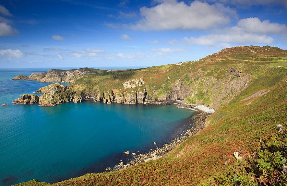 wales coast path epic trails worldwide