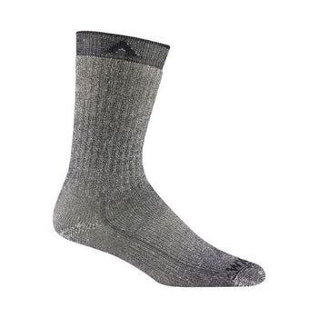 best hiking socks wigwam merino wool comfort hiker