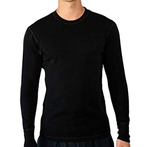 woolx 230 midweight merino wool base layer
