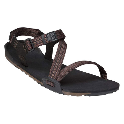 best minimalist and running sandals - xero shoes