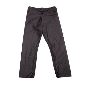 best rain pants zpacks