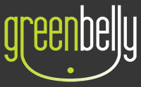 Greenbelly Meals