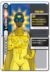 Golden Lord