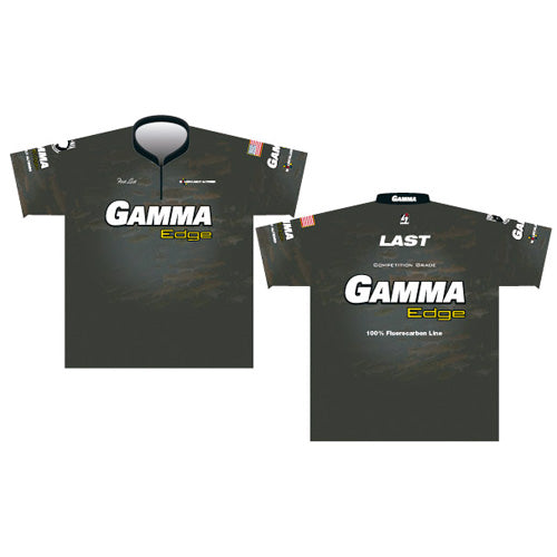 Tournament Jersey - Edge