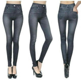 t Jeans Leggings Explosion models