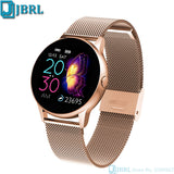 New Luxury Digital Watch Women Sport Watches Electronic LED Bluetooth Hours