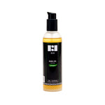 Load image into Gallery viewer, Men's Shea Oil - Lemongrass