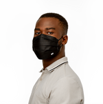 Load image into Gallery viewer, Reusable, Cotton Face Mask - Adult